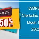 Clerkship mock test
