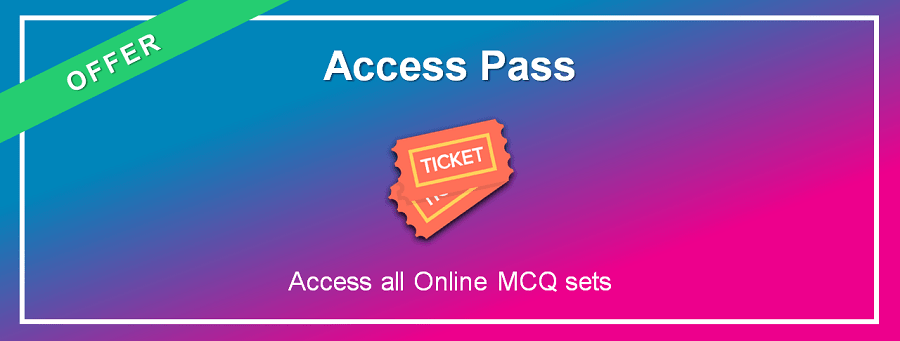 wbpscupsc Acess pass